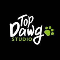 Top Dawg Logo FINAL